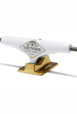 Thunder Trucks Thunder Hollow O'neill White 148