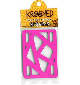 Krooked Krooked Riser