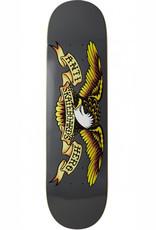 Anti Hero Classic Eagle 8.25