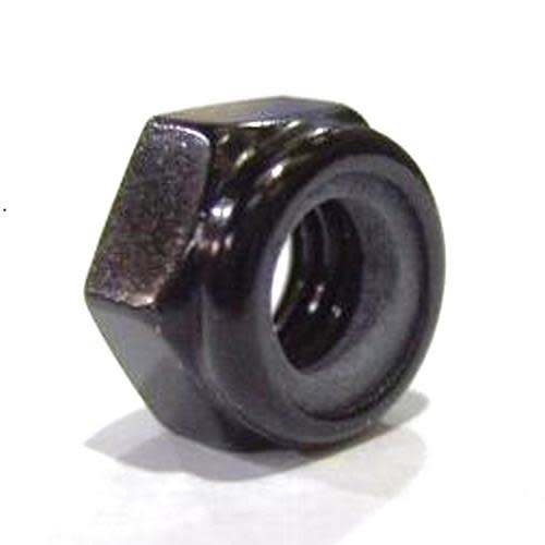 Thunder Trucks Thunder Black Axle Nut