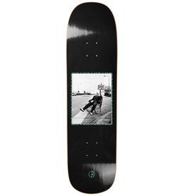 Polar Skate Co. Klez Kidney For Sale