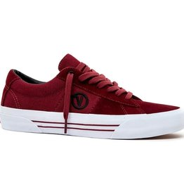 Vans Shoes Saddle Sid Pro Port Royale