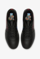 Nike USA, Inc. Nike SB Team Classic PRM Black/Black/Red