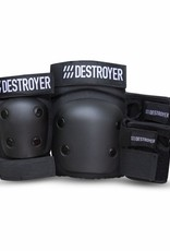 Destroyer G Series Grom Pack Black