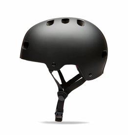 Destroyer Certified Helmet Black Fruit Basket S/M