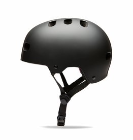Destroyer Certified Helmet EPS Black Fruit Basket S/M