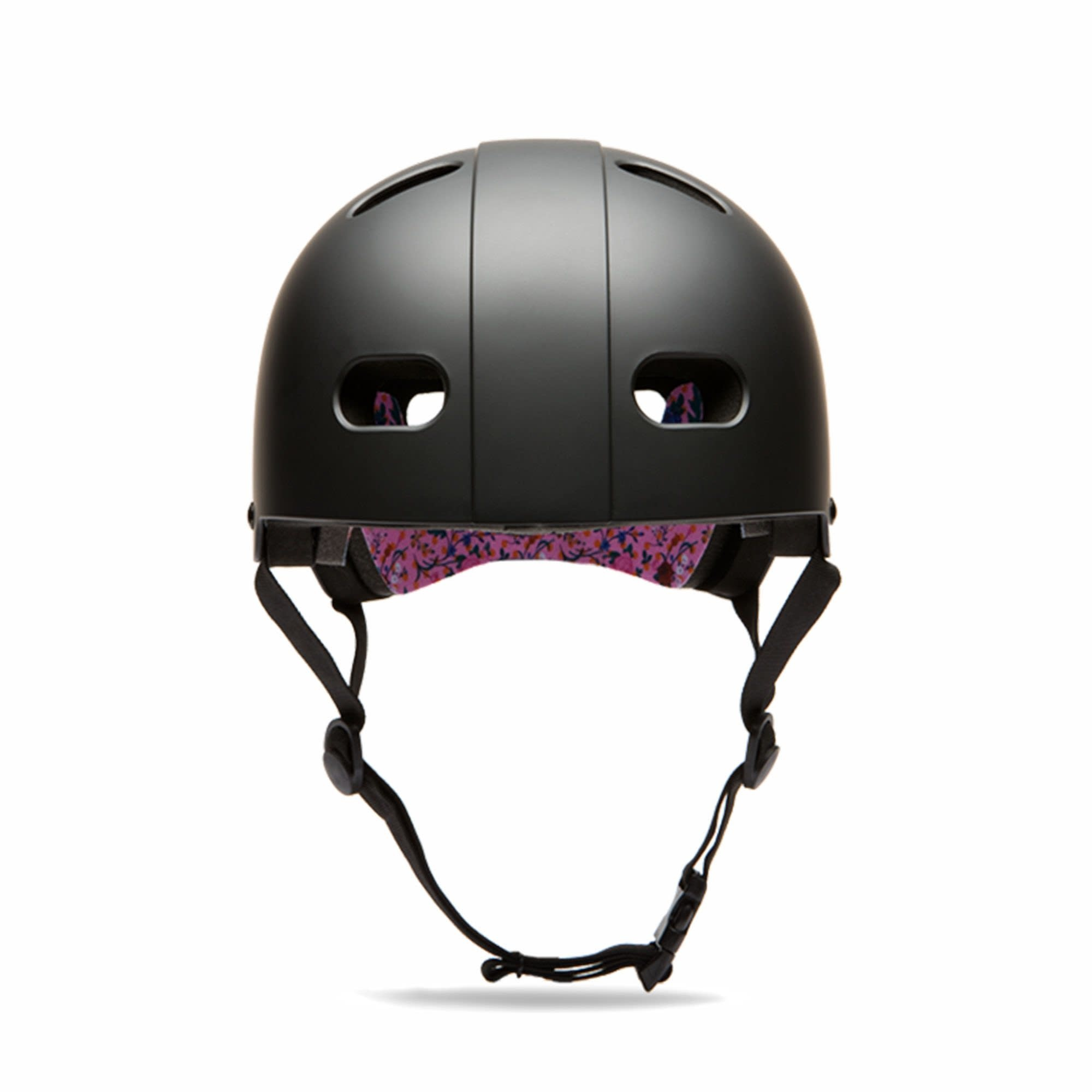 Destroyer Certified Helmet EPS Black Fruit Basket L/XL