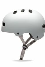 Destroyer Certified Helmet EPS Grey Dystipia L/XL