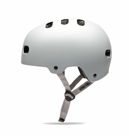 Destroyer Certified Helmet EPS Grey Dystipia S/M