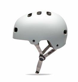 Destroyer Certified Helmet Grey Dystipia S/M