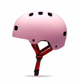 Destroyer Certified Helmet EPS Pink Dystipia S/M