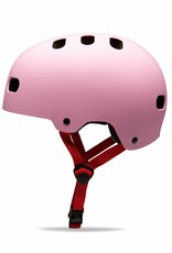 Destroyer Certified Helmet EPS Pink Dystipia S/M