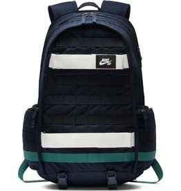 Nike USA, Inc. Nike SB RPM Backpack Anthracite/Pale Ivory