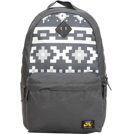 Nike USA, Inc. Nike SB Icon Backpack Anthracite/Sail