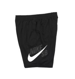 Nike USA, Inc. Nike SB Dri-Fit Sunday Short Black