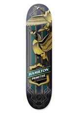 "Primitive Hamilton Pro Goose 8.38"""