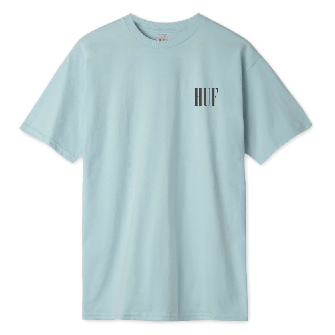 HUF Deja Vu Cloud Blue