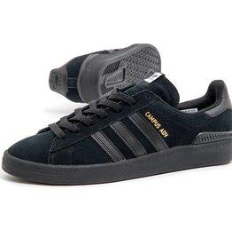 Adidas Campus ADV Black/Black