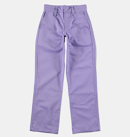 Adidas Nora Chinos Light Purple