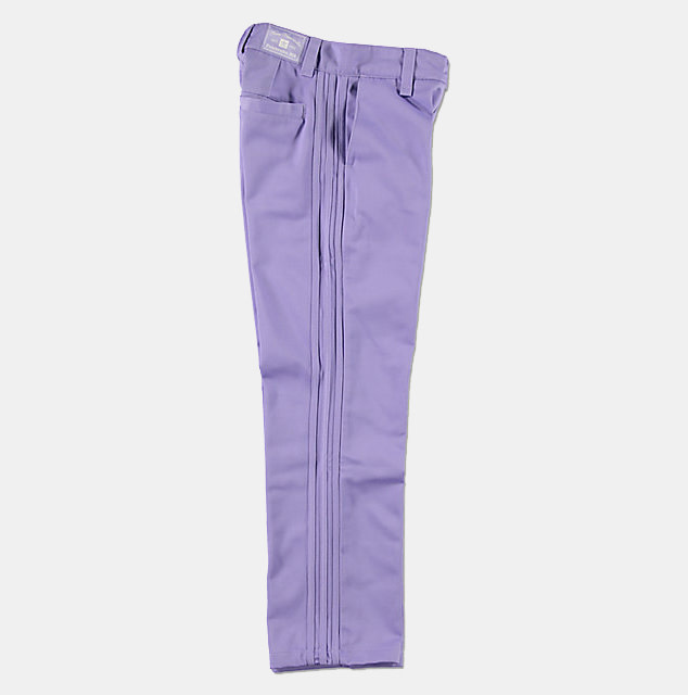 Adidas Nora Chinos Light Purple