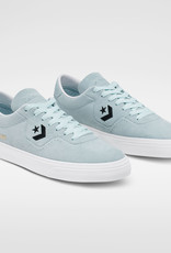 Converse USA Inc. Louie Lopez Pro OX Polar Blue