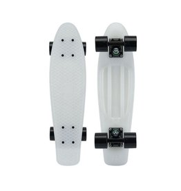 Penny Skateboards Penny Classic Complete Casper 22""