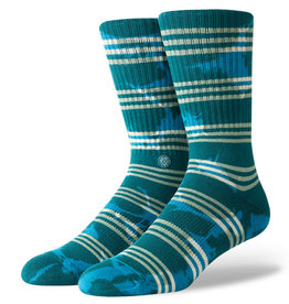 Stance Socks Kurt Green Large