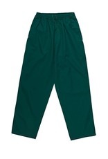 Polar Skate Co. Surf Pants Dark Green