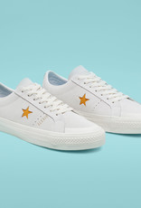 Converse USA Inc. One Star Pro AS 2 Stone/Brown