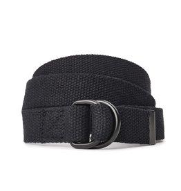 Brixton Shuffle ll Belt Black S/M
