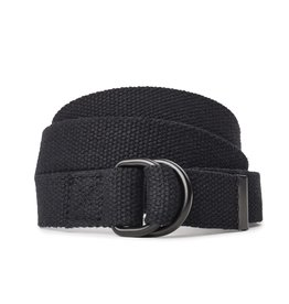 Brixton Shuffle ll Belt Black L/XL