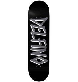 "Deathwish Skateboards PD Gang Name 8.0"""