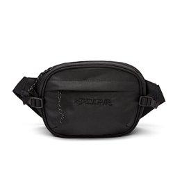 Polar Skate Co. Star Cordura Hip Bag Black