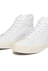 Converse USA Inc. One Star Academy HI White/Fire/Egret