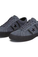Converse USA Inc. One Star Academy SB OX Sharkskin/Black
