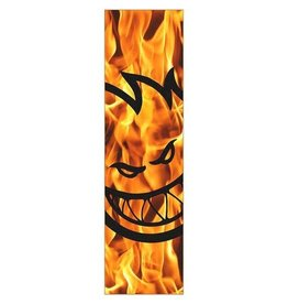 Spitfire Wheels Spitfire Inferno Grip