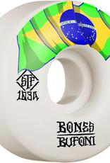 Bones Bufoni Origins 54 V1 Street Tech