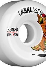 Bones Caballero Baby Dragon SPF 56mm