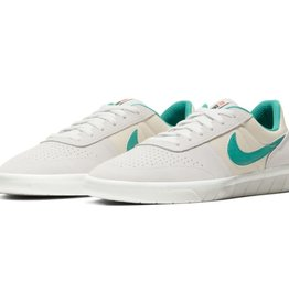 Nike USA, Inc. Nike SB Team Classic Photon/Neptune