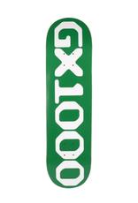 GX1000 OG Logo Green/White 8.5