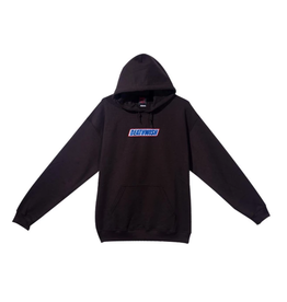 Deathwish Skateboards Hangry Brown Pullover