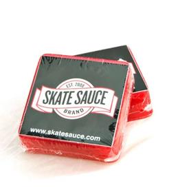 Skate Sauce Skate Sauce Classic Wax
