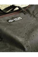 Skate Sauce Skate Sauce Waterproof Skateboard Bag
