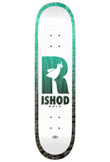 Real Skateboards Be Free Ishod 8.5