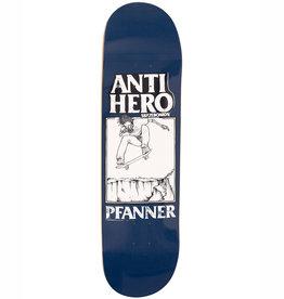 Anti Hero Pfanner x Lance 8.25