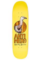 Anti Hero Scavengers Beres 8.63