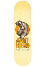 Anti Hero Scavengers Kanfoush 8.25