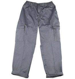 SOUR SOLUTION SourSolution Cargo Pant Concrete