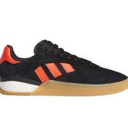 Adidas 3ST.004 Black/Solre