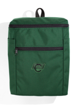 Coma Brand Coma Backpack Green